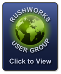 USER GROUP Click to View RUSHWORKS